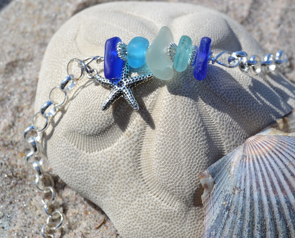 DSC_2568 The Best Jewelry Pieces That Women Like