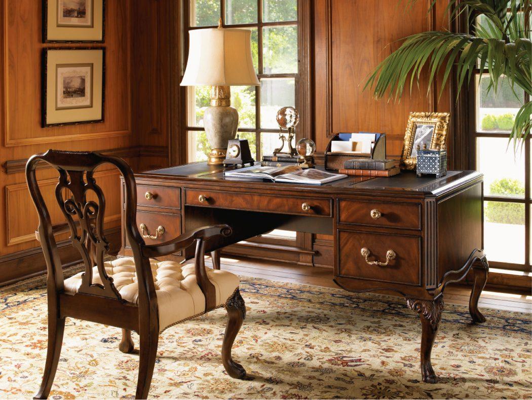 Design-ideas-at-interior-home-amp-office-decoration-design-ideas The Most Inspiring Office Decoration Designs