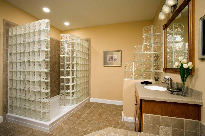 Download-modern-minimalist-bathroom-design-idea TOP 10 Stylish Bathroom Design Ideas