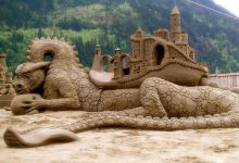 Photo of Learn How to Make Sand Art By Following These Easy Steps