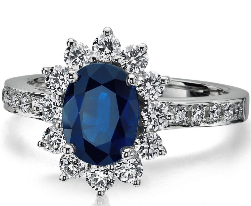 ER264-2 What Do You Say about These Rare and Precious Rings?!