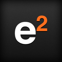 Eleven2 Eleven2 Hosting Review