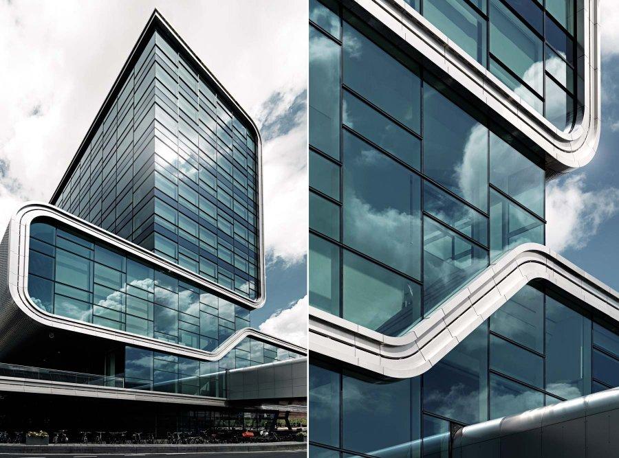Elicium-Rai-Building_Amsterdam_B40 Hem Hotel Amsterdam