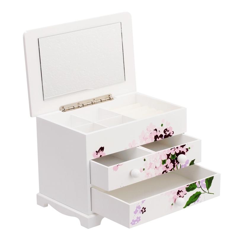 Fashion-rustic-princess-wool-belt-dressing-font-b-mirror-b-font-accessories-font-b-storage-b Best 20 giveaways ideas for birthdays