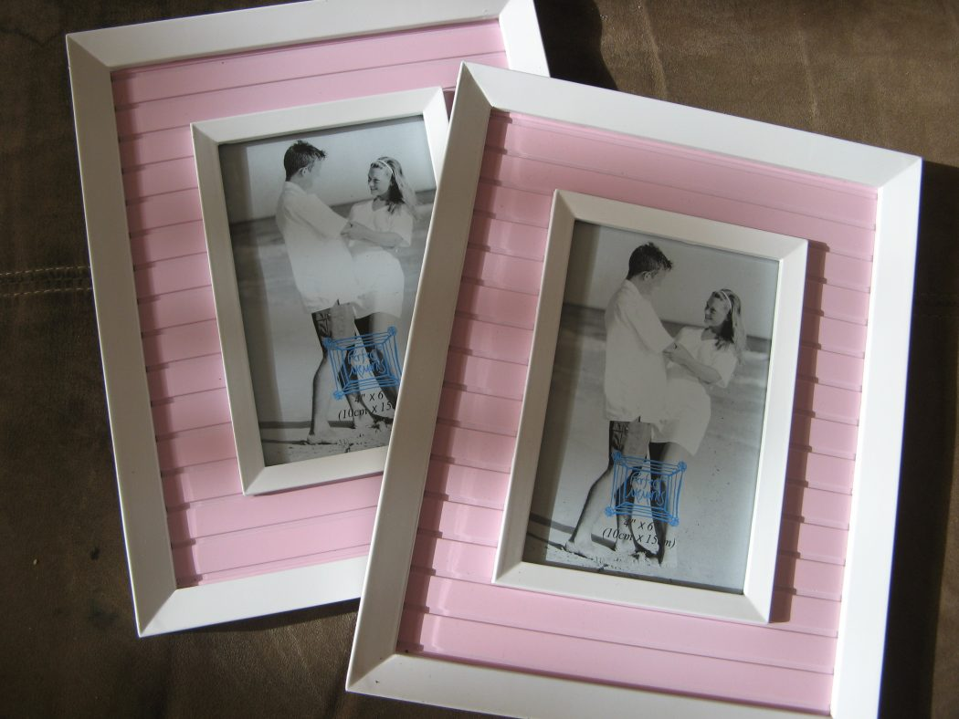 Frame-1 Best 20 giveaways ideas for birthdays