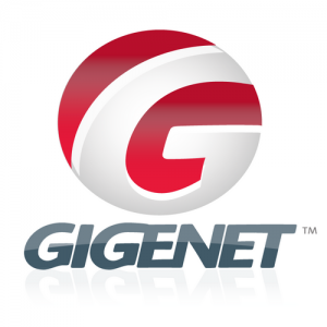 GigeNet-300x300 GigeNet.com Hosting Review !
