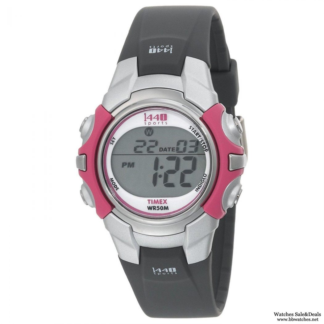 Girls-Kids-Watches-4 15 Creative giveaways ideas for kids