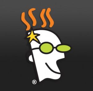 GoDaddy-Logo1-300x294 Hostmonster vs Godaddy - Which Hosting Customers Always Choose?!
