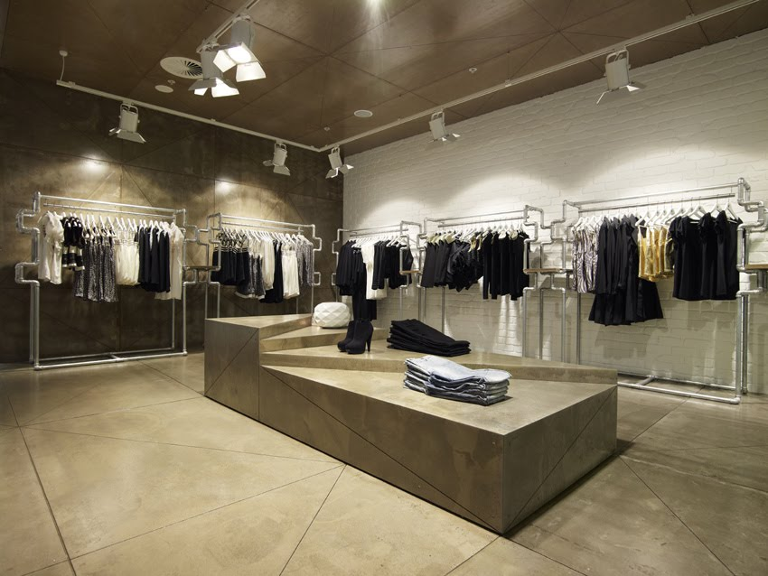 Greg-Natale-USCARI-2 15 Tips for How to Design Your Retail store