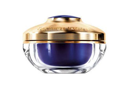 Guerlain Top 10 Most Expensive Face Creams in The World