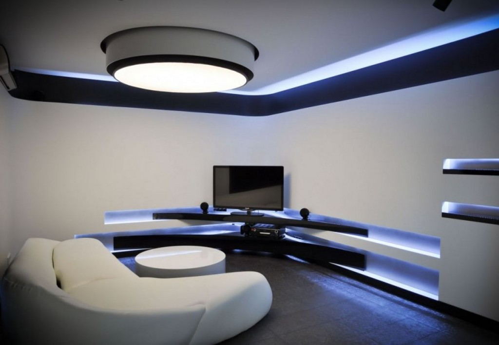 Harmonius-LED-Lighting-with-Furniture-1024x708 LEDs 10 uses in Architecture