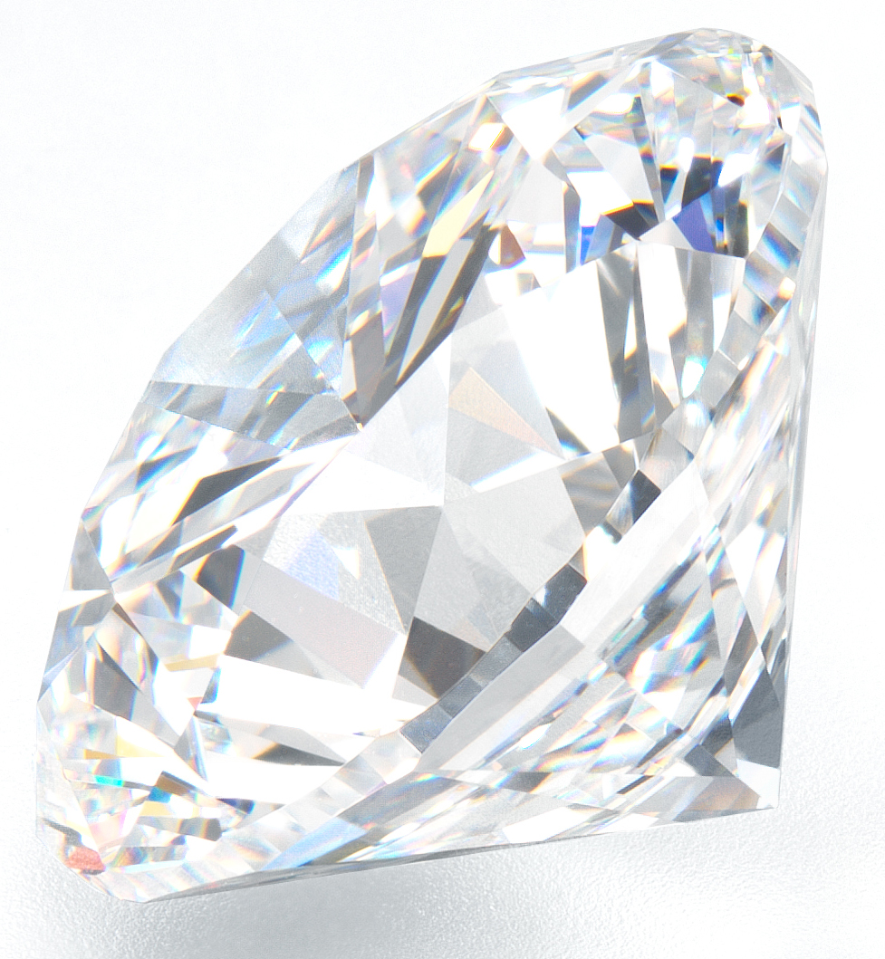 Harry-Winston-11.85ct-Diamond-1 The Best Jewelry Pieces That Women Like
