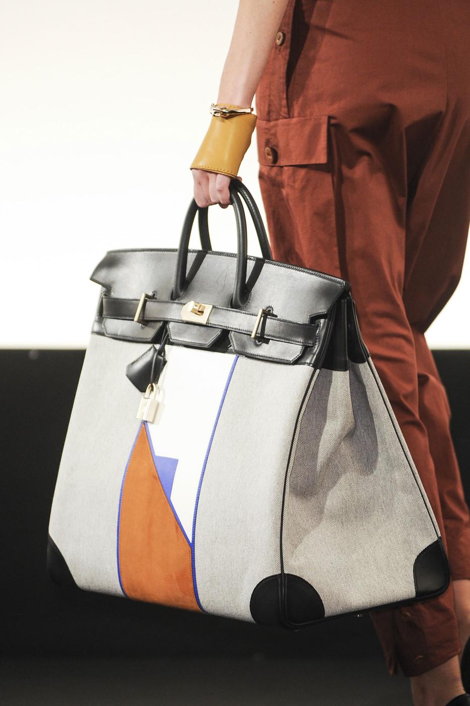 Hermes+Spring+2013+Details+YruWNpJDE_Kx 20+ Most Stylish Celebrity Bags
