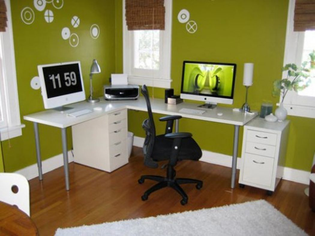 Home-office-decor-ideas-to-download-home-office-decor-ideas-just The Most Inspiring Office Decoration Designs