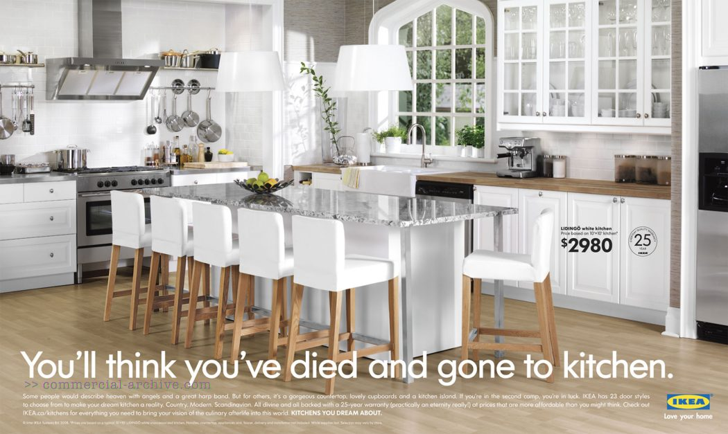 Ikea-Kitchen-1 Top 15 Virtual Room software tools and Programs