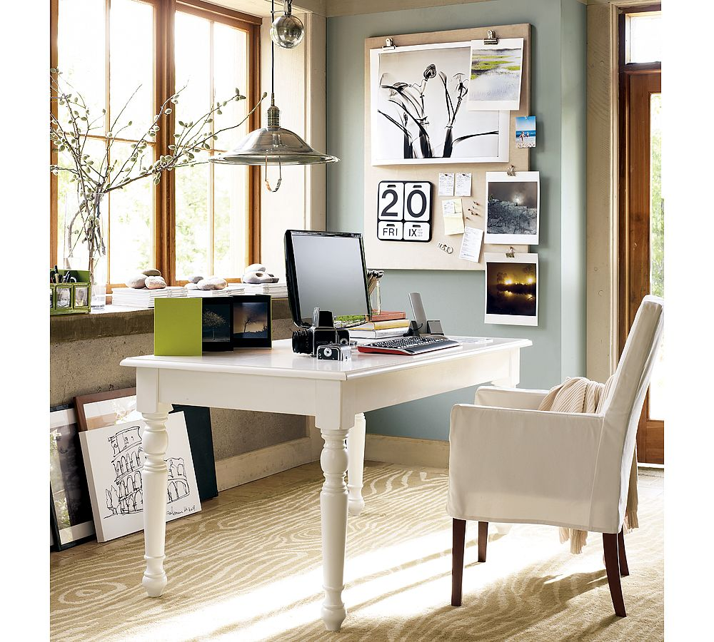 Inspire-Cory-Home-Office-Interior-Decoration The Most Inspiring Office Decoration Designs