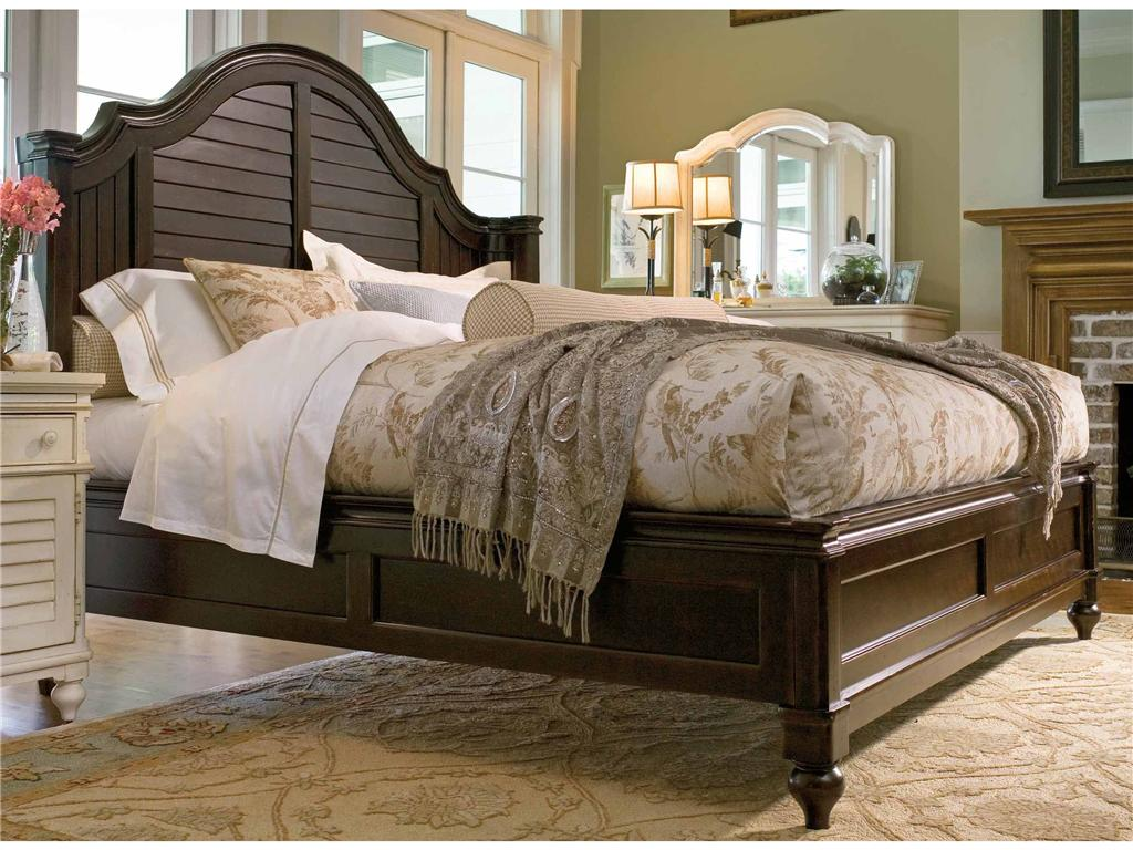 Top Photo Of Paula Deen Bedroom Furniture Patricia Woodard