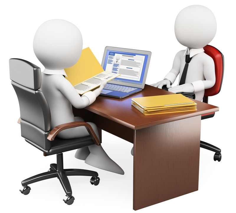 Interview-tips-for-employer Do And Don'ts Tips For Interview