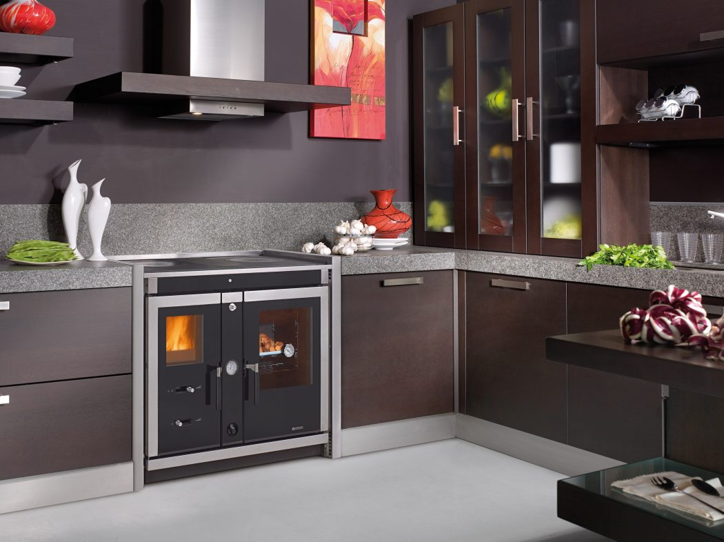 Italy-termo-built-in What Are The Most Inspiring Appliances at Your House?