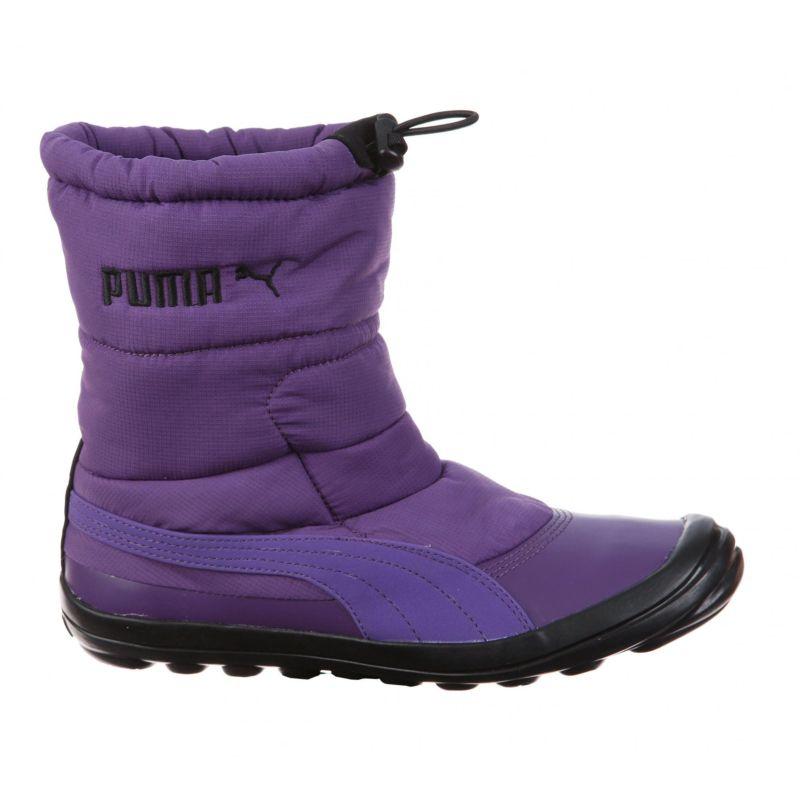 KGrHqFqME+nqkqiLBBP+JCF4mIw60_3 Why Men Like puma shoes?