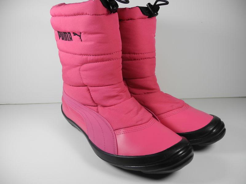 KGrHqJrE-ZUiTK-hBP1tuv2w760_3 Why Men Like puma shoes?