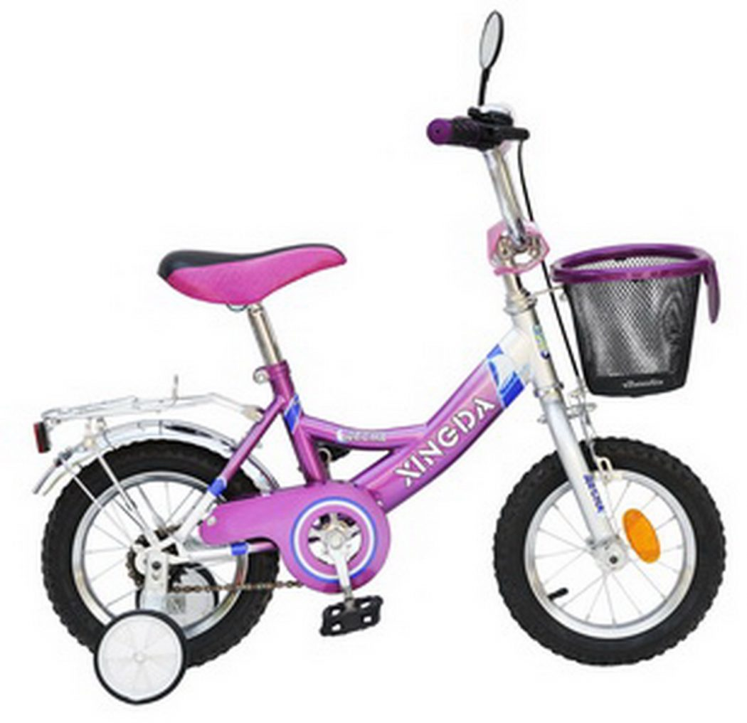 Kids-Bike-Bicycle 15 Creative giveaways ideas for kids