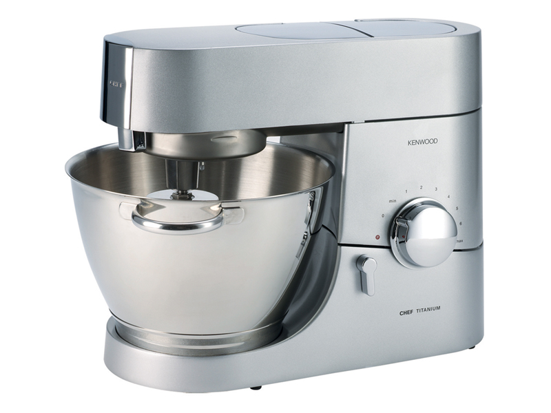 KitchenMachines-KM010-800x600-1 What Are The Most Inspiring Appliances at Your House?