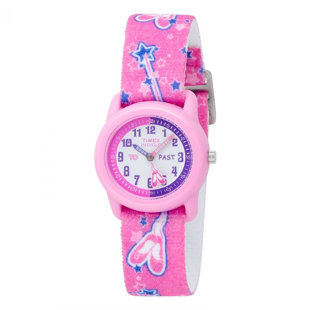 Latest Watches For Girls With Price
