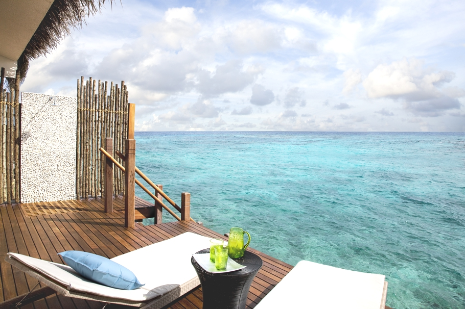 Luxury-Island-Maldives-041 14 World's Most Luxurious Retreats in The World