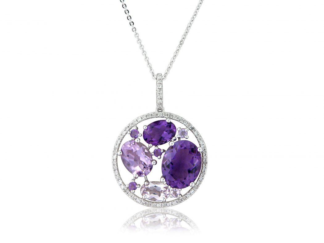 Mark-Milton Best 30 Inspiring Jewelry Designs