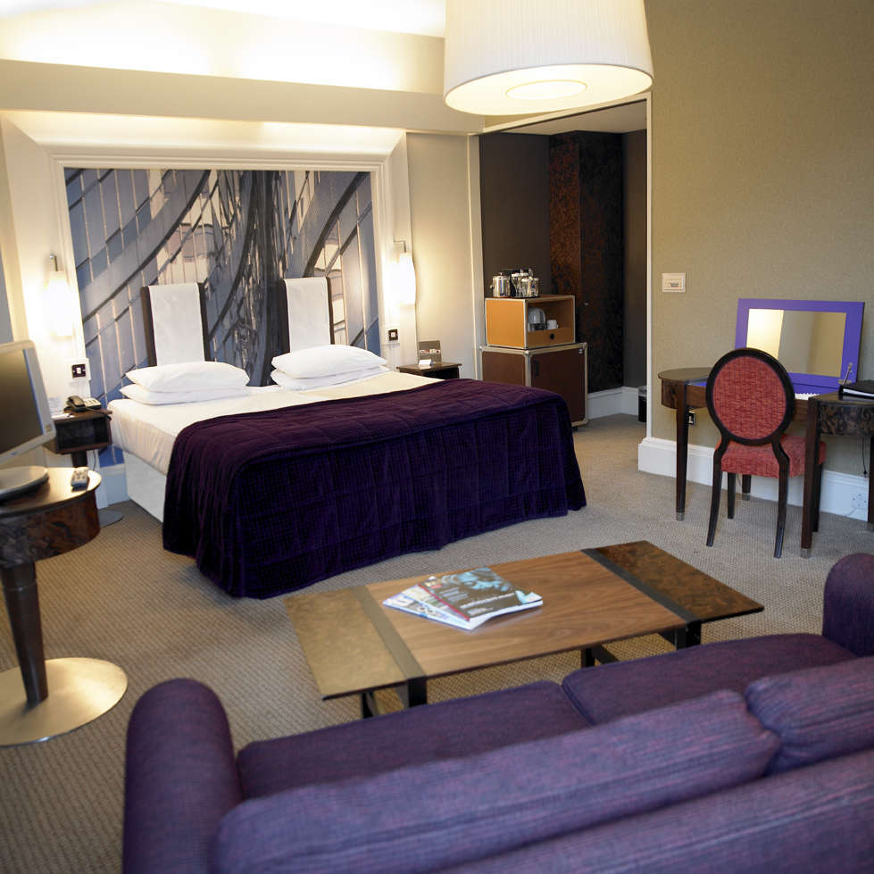 Midland-Manchester-3 How You Can Enjoy in Midland Hotel, Manchester?