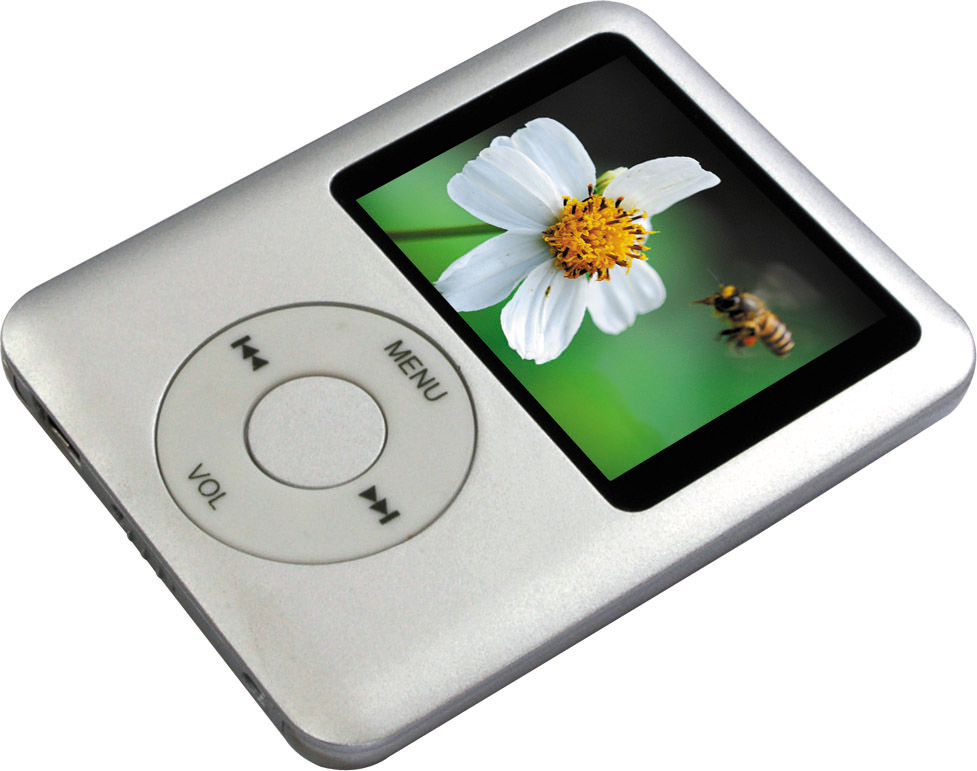 Mini_MP4_Player Best 20 giveaways ideas for birthdays