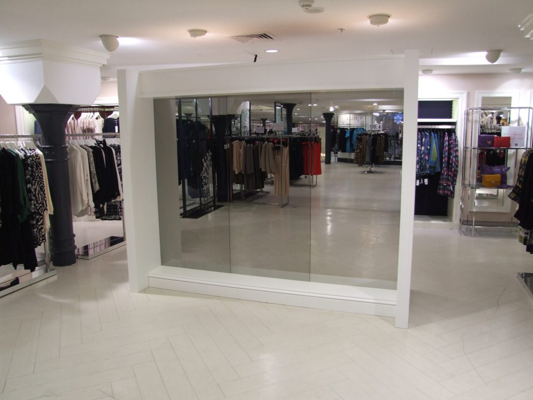 Mirror-Arnotts 15 Tips for How to Design Your Retail store