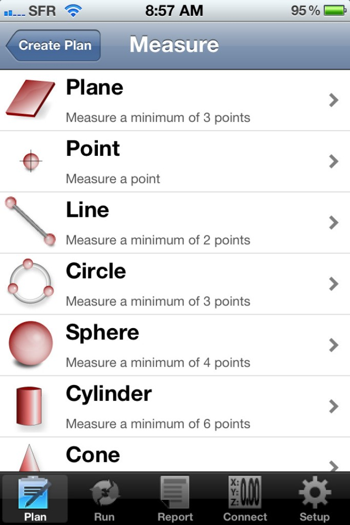 MobiGage-Laser Top 15 Most Expensive iPhone Apps