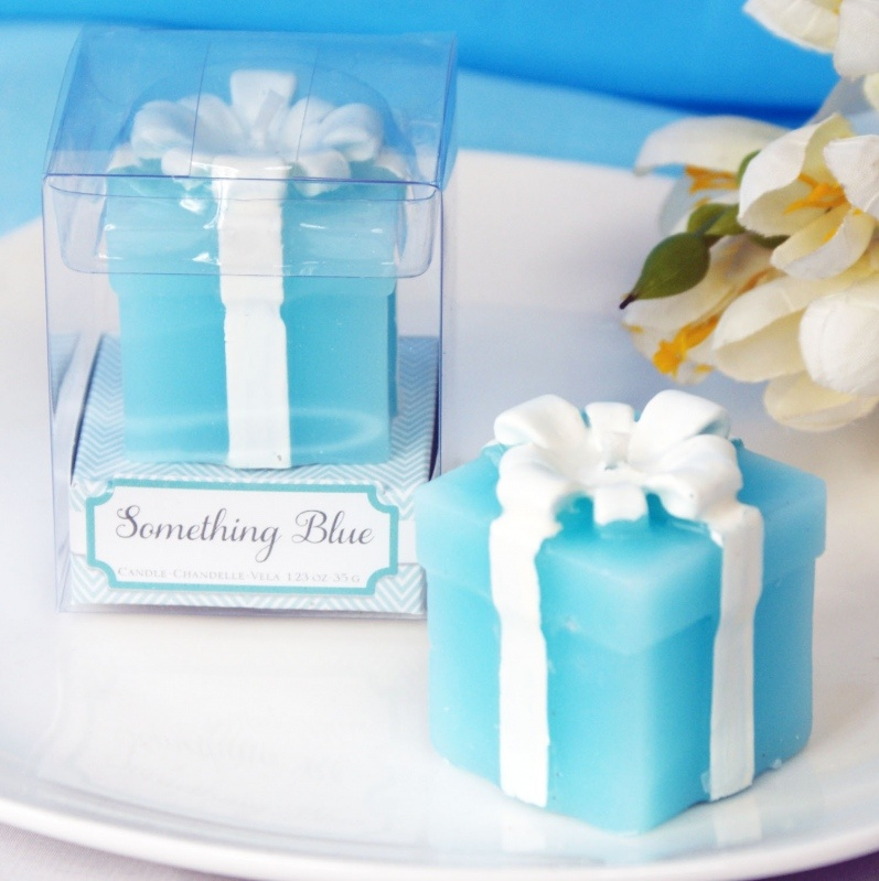 ModernFavorsForWeddingCandleFavorsForSaleforCheapTodayLS91735-0 20 unique wedding giveaways ideas
