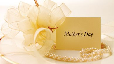 Photo of Show your Love To Your Mum With Mother's Day Greeting Cards