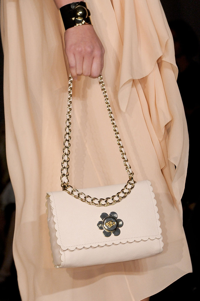 Mulberry-Spring-2013 20+ Most Stylish Celebrity Bags
