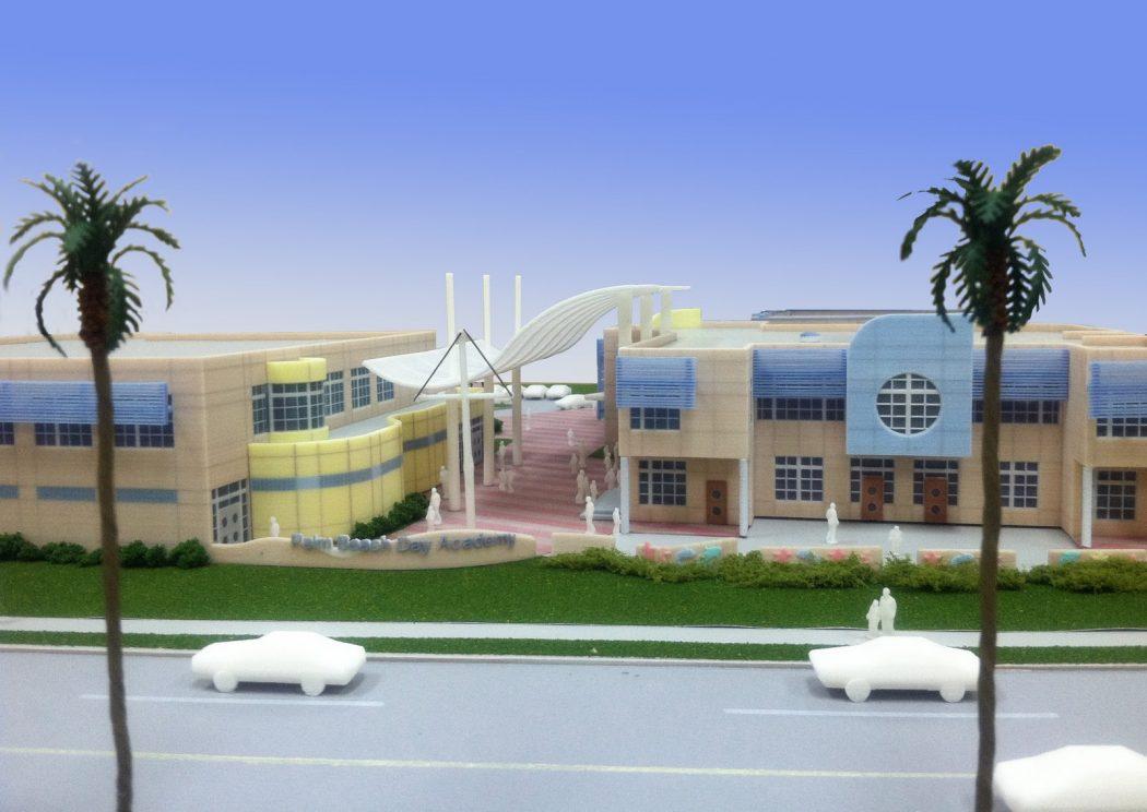 Munson3d-PB-IMG_0089 Top 3D Architecture Modeling
