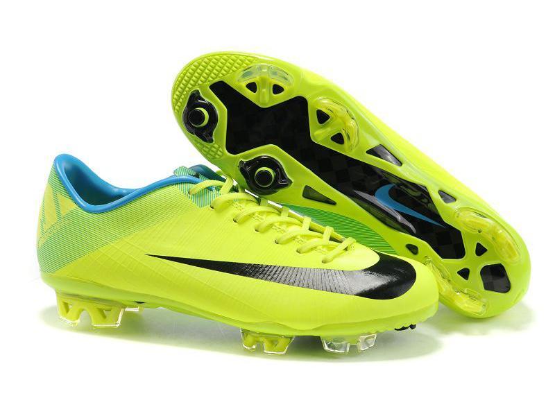 NIKE_MERCURIAL_VAPOR_SUPERFLY_III_FG_VOLT_PURPLE_RETRO_154 The Most Stylish Nike Shoes For Men