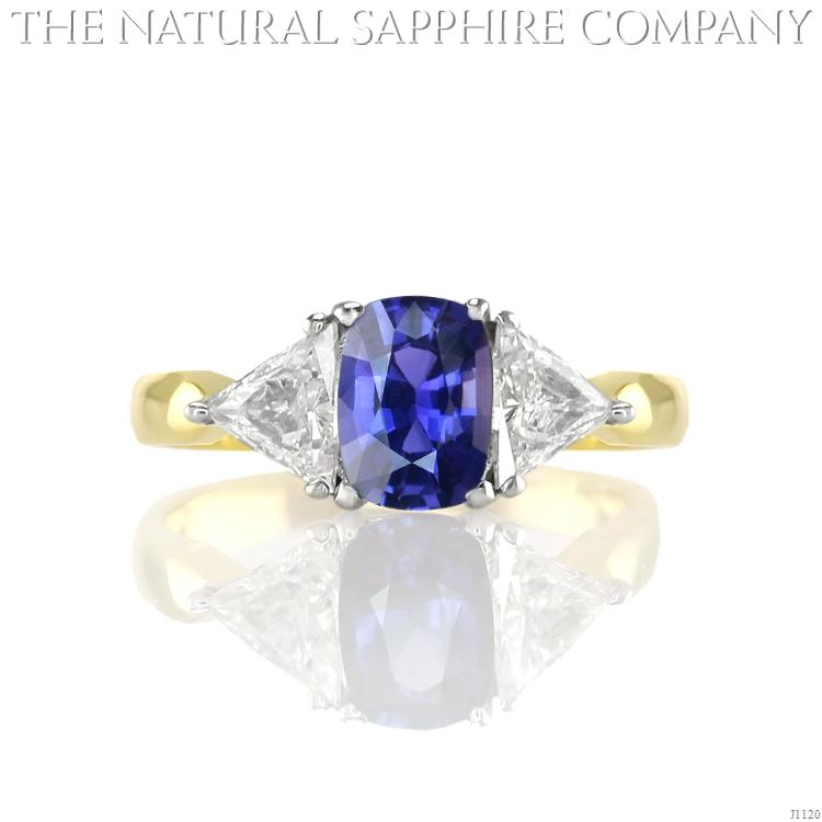 Natural_Sapphire_Jewelry_Ring_Cushion_Color-Change_J1120_1-Full What Do You Say about These Rare and Precious Rings?!