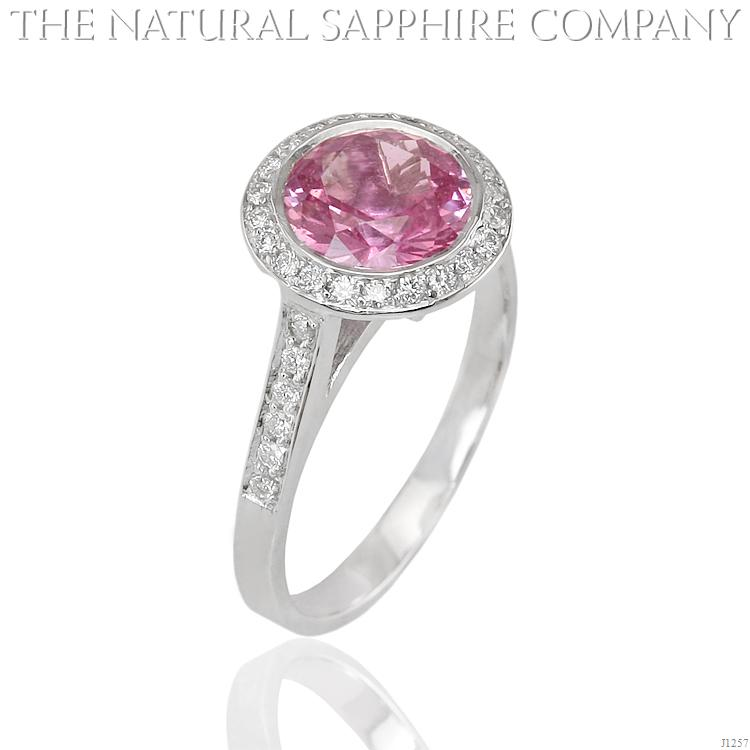 Natural_Sapphire_Jewelry_Ring_Round_Pink_J1257_2-Full What Do You Say about These Rare and Precious Rings?!