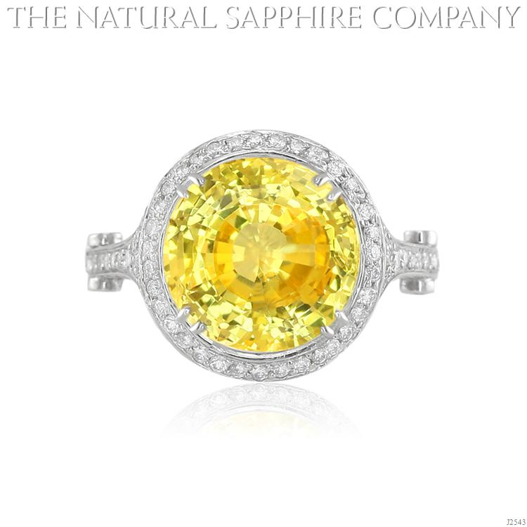 Natural_Sapphire_Jewelry_Ring_Round_Yellow_J2543_1-Full What Do You Say about These Rare and Precious Rings?!