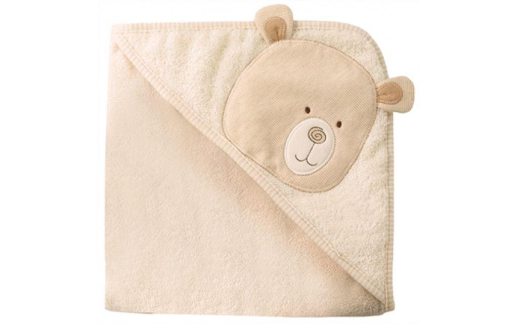 Natures-Purest-Hug-Me-Hug-Me-Cuddle-Robe-Hooded-Towel Best 25 Baby Shower Gifts