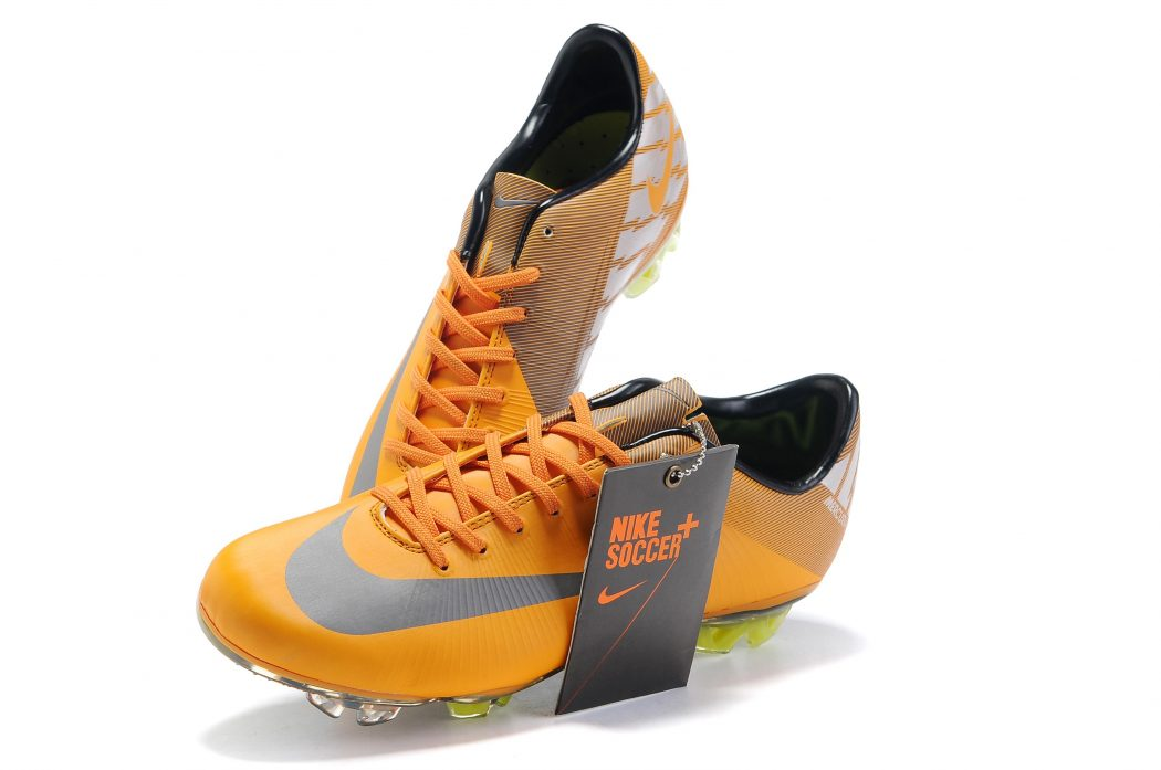 New2012NikeMercurialVaporSuperflyIIIFG9_8 The Most Stylish Nike Shoes For Men