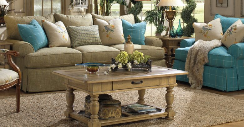 Why People Choose Paula Deen Furniture?  Pouted.com