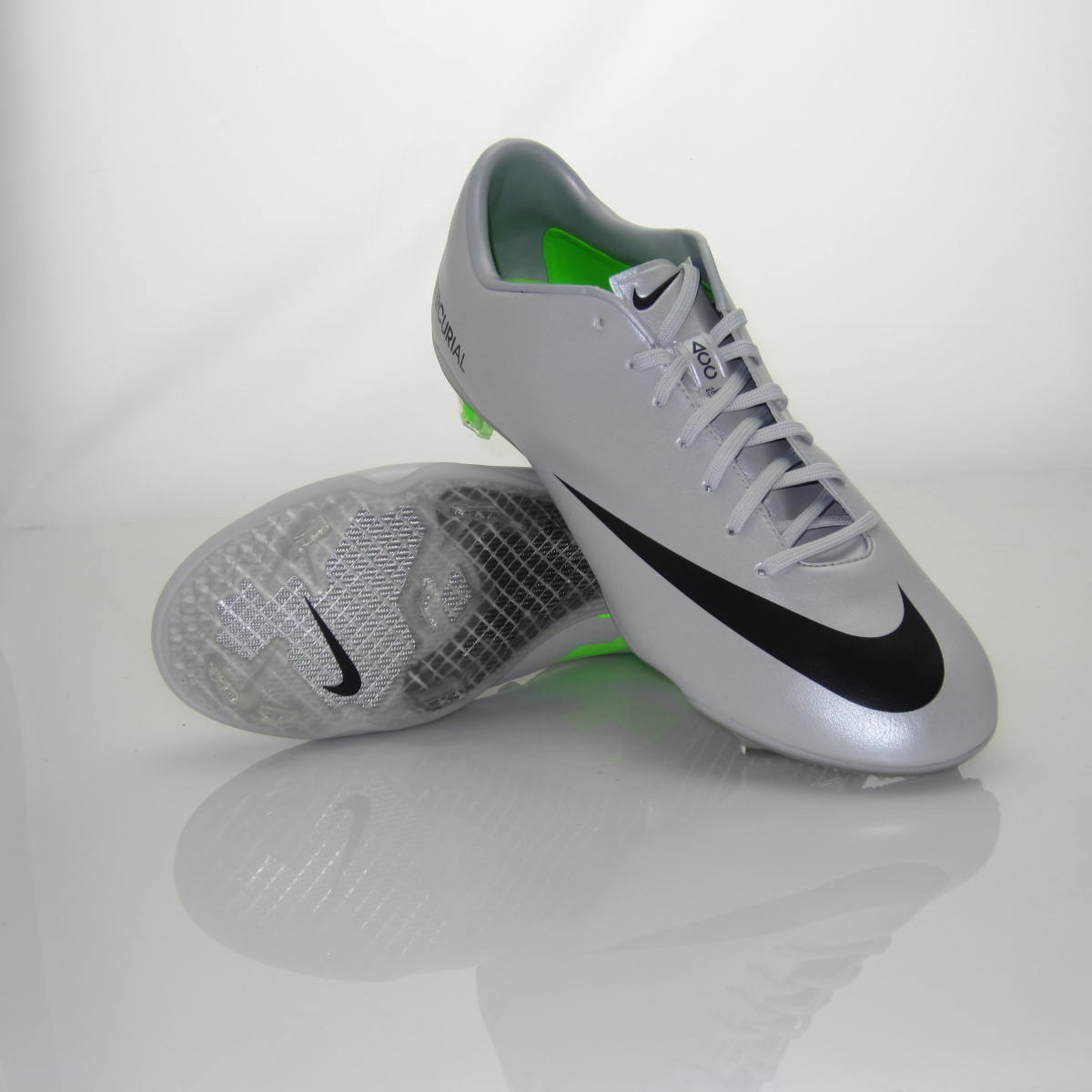 Picture-063 The Most Stylish Nike Shoes For Men