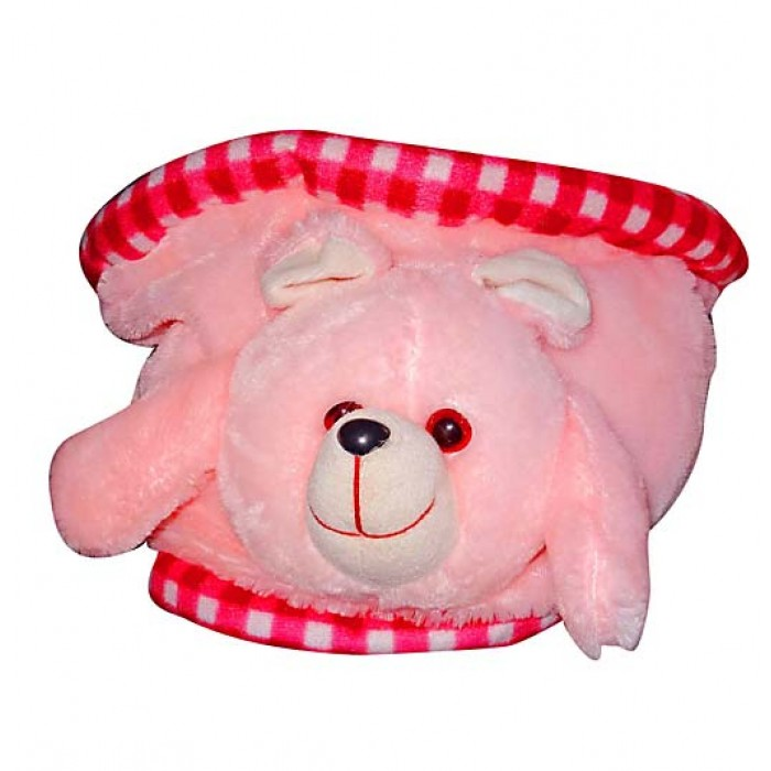 Pink-teddy-bag1_ps-700x700 15 Creative giveaways ideas for kids