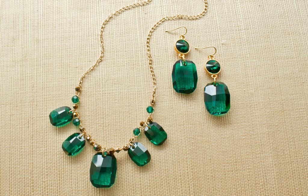 Popular-Piece2-1024x651 Best 30 Inspiring Jewelry Designs