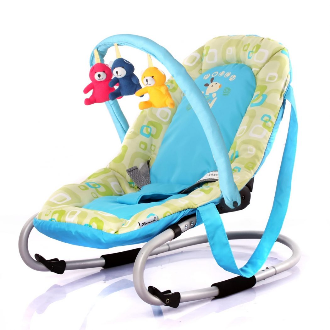 Pouch-font-b-baby-b-font-rocking-chair-multifunctional-comfortable-anti-shock-child-chaise-lounge-leisure Best 25 Baby Shower Gifts