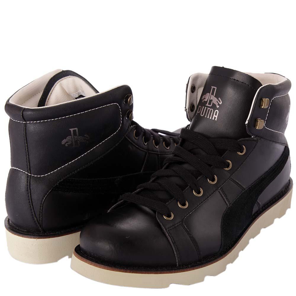 Product634774857646154772 Why Men Like puma shoes?